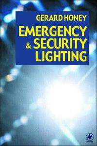 Emergency and Security Lighting