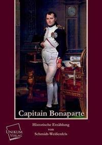 Capitain Bonaparte