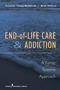 End-of-life Care and Addiction