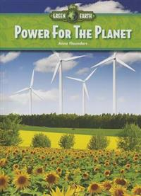 Power for the Planet