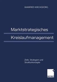 Marktstrategisches Kreislaufmanagement