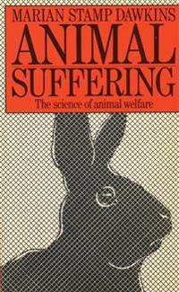 Animal Suffering