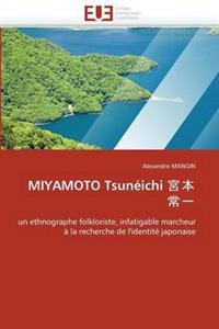 Miyamoto Tsun�ichi
