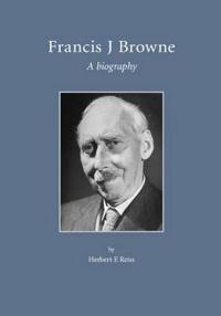 Francis J. Browne