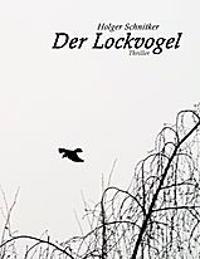 Der Lockvogel