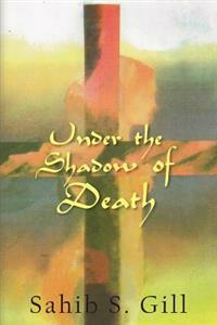 Under the Shadow of Death: The Goddess on Crucifixtion