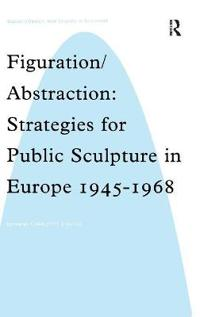 Figuration / Abstraction