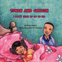 Tenan and Colleen