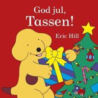 God jul, Tassen! - Eric Hill | Ridgeroadrun.org