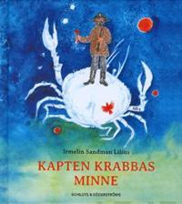 Kapten Krabbas minne