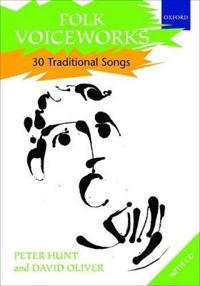 Folk Voiceworks