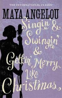 Singin'Swingin' and Gettin' Merry Like Christmas
