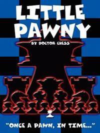 Little Pawny