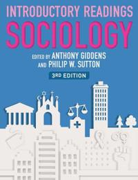 Sociology: Introductory Readings, 3rd Edition