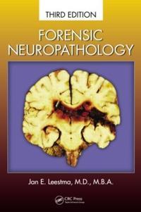 Forensic Neuropathology