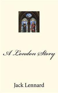 A London Story