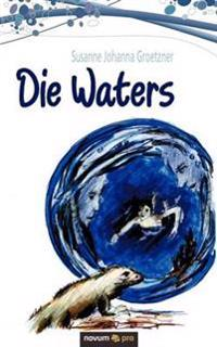 Die Waters