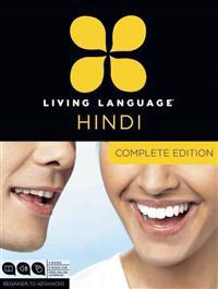 Hindi Complete Course