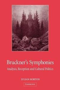 Bruckner's Symphonies
