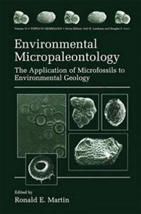 Environmental Micropaleontology