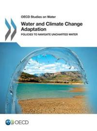 Water and Climate Change Adaptation