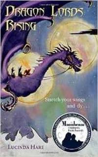 Dragon Lords Rising