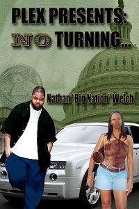 No Turning: A Big Nation Epidemic