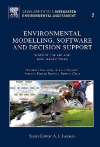 Environmental Modeling Software and decision support
