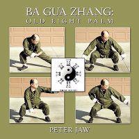 Ba Gua Zhang