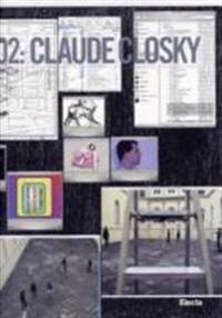 Closky