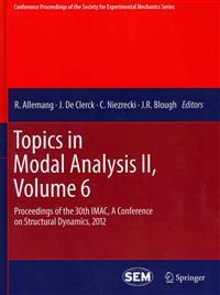 Topics in Modal Analysis II