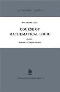 Course of Mathematical Logic,