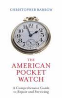 The American Pocket Watch