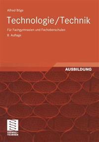 Technologie/ Technik