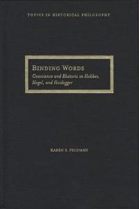 Binding Words