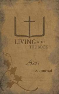 Living with the Book: Acts