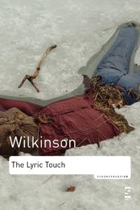 The Lyric Touch