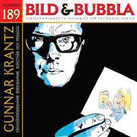 Bild & Bubbla. Gunnar Krantz