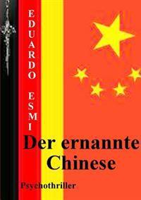 Der ernannte Chinese