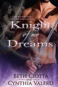 Knight of My Dreams
