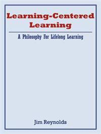 Learning-centered Learning