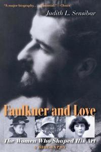 Faulkner and Love
