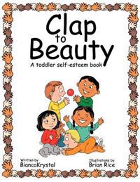 Clap to Beauty