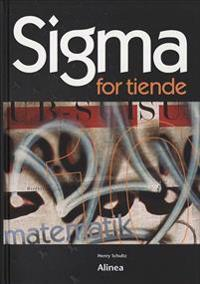 Sigma for tiende