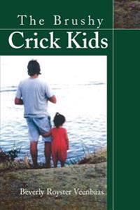 The Brushy Crick Kids