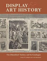 Display and Art History