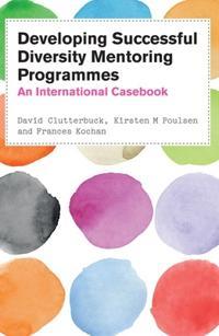 Developing Successful Diversity Mentoring Programmes