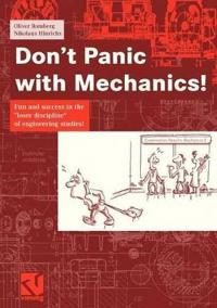 Don't Panic With Mechanics!