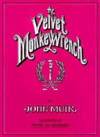 Velvet Monkey Wrench: Millennial