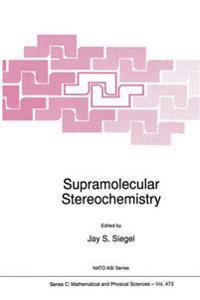Supramolecular Stereochemistry